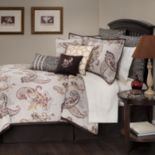 Marquis by Waterford Jalise Bedding Coordinates