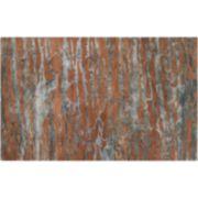 Artisan Weaver Campbellton Abstract Rug