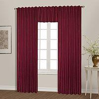 United Curtain Co. Starburst Window Treatments