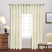 United Curtain Co. Hamden Window Treatments