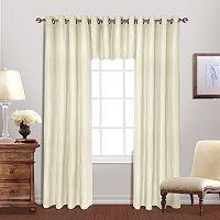 United Curtain Co. Hamden Window Treatments