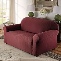 Stretch Sensations Victoria Stretch Slipcovers