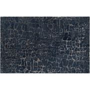 Artisan Weaver Campbellton Crackle Rug
