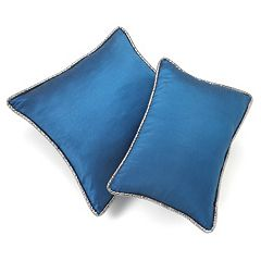 Edie Inc. Metro Decorative Pillow