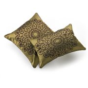 Edie Inc. Kasbah Decorative Pillow