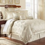Marquis by Waterford Hadley Bedding Coordinates