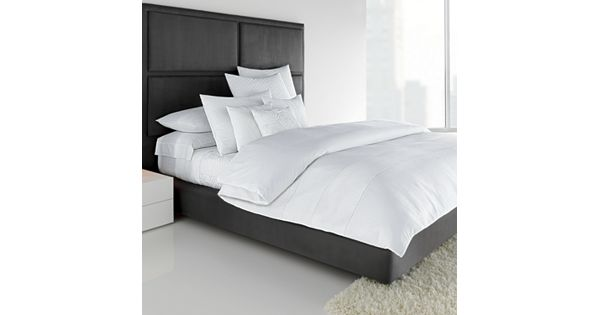 Simply Vera Vera Wang Simplicity Bedding Coordinates