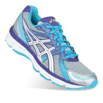ASICS GEL-Excite 2 Running Shoes - Women