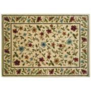 Oriental Weavers Camden Floral Rug