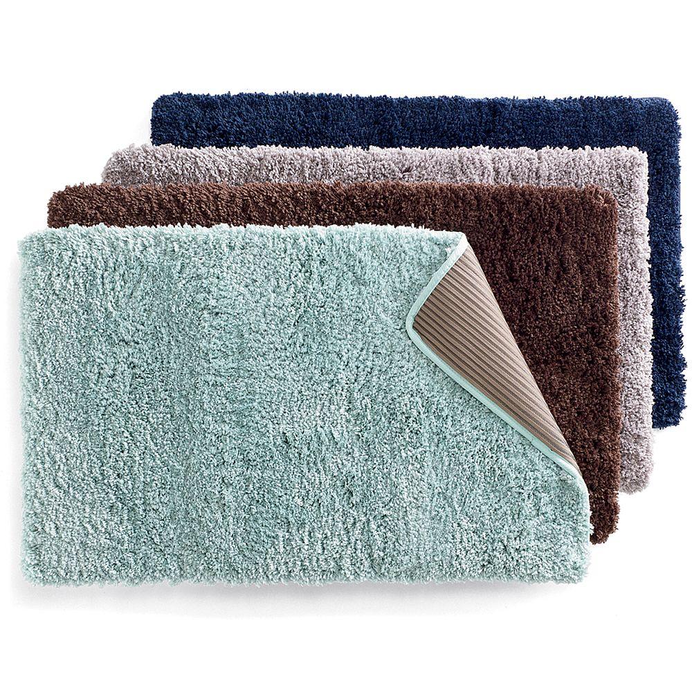 Aerocore Quick Dry Bath Rug