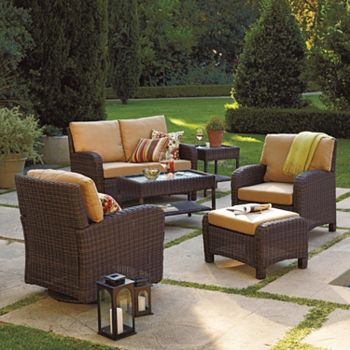 sonoma outdoors antigravity chairs patio furniture
