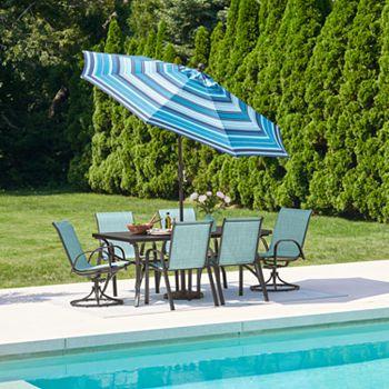 sonoma outdoors coronado patio collection