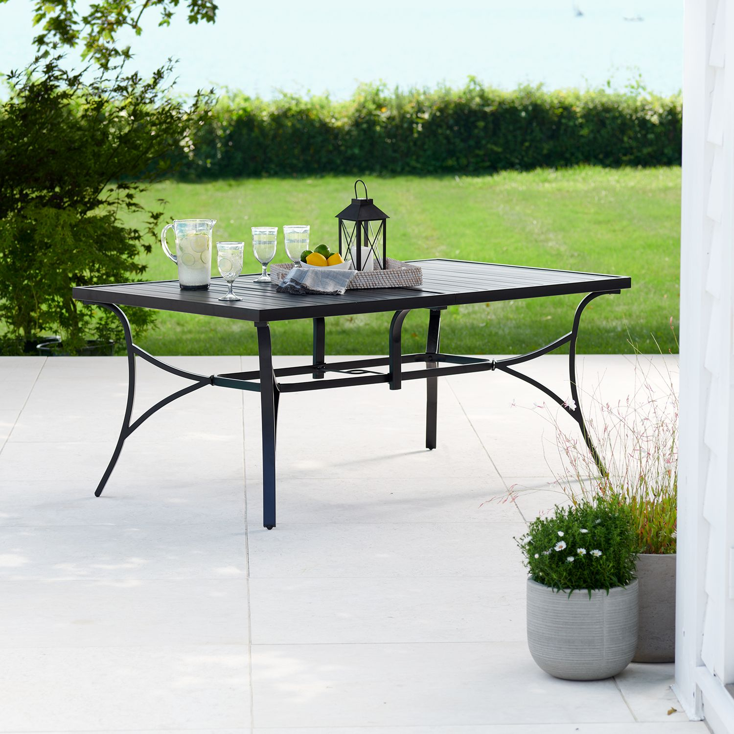 SONOMA Goods for Life™ Coronado Patio Collection