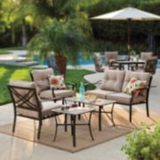 SONOMA outdoors Chatham Collection