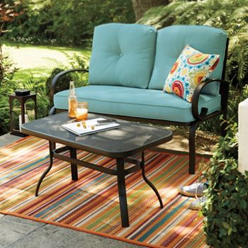 sonoma outdoors carmel patio furniture collection