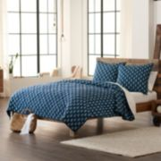 SONOMA life + style Stillwater Coverlet Collection