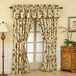 Waverly Felicite Window Treatments