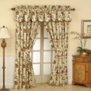 Waverly Felicite Window Treatments