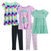products little girls clothes.jsp
