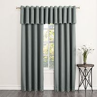 Home Classics® Sector Room Darkening Window Treatments