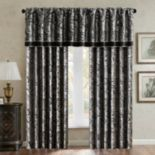 Madison Park Wellington Window Treatments