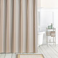 SONOMA Goods for Life™ Torrance Shower Curtain Collection
