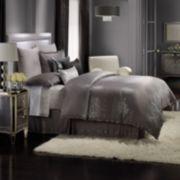 Jennifer Lopez bedding collection Parisian Dusk Bedding Collection