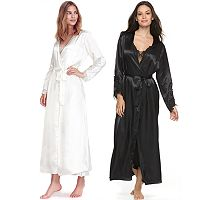 Flora by Flora Nikrooz Stella Sleepwear Separates - Women's