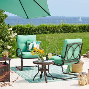 SONOMA Goods for Life? Claremont Patio Collection