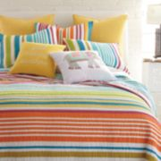 Riley Bright Quilt Collection