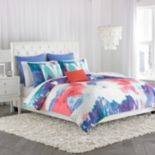 Amy Sia Painterly Bedding Collection