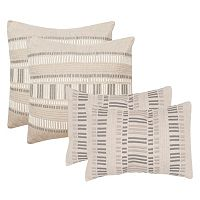 Safavieh 2-piece Linea Throw Pillow