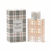 Burberry Brit Eau de Toilette Collection