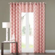 SONOMA life + style Dallon Curtain