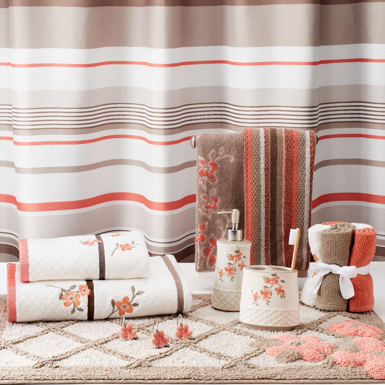 Kohls bedroom curtains bedroom curtains at kohls bedroom for Bathroom ideas kohl s