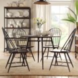 HomeVance Grayson Dining Collection