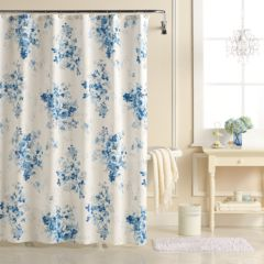 shower curtains shower curtains  accessories  bathroom, bed, Bathroom decor