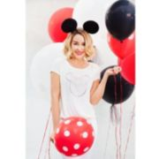 Disney's Minnie Mouse a Collection by LC Lauren Conrad Look 3 - Women's