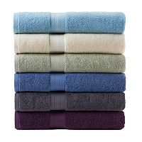 Martex Abundance Solid Bath Towels