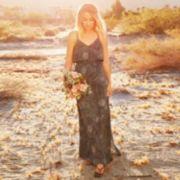 LC Lauren Conrad Desert Palm Look 1 - Women's