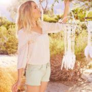 LC Lauren Conrad Desert Palm Look 2 - Women's