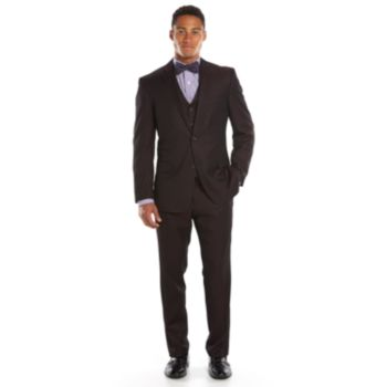 Savile Row Classic-Fit Suit Separates - Men