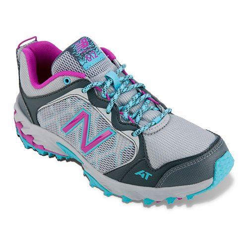 New Balance 612 612 612 Trail Running Schuhes Damens 1a6084