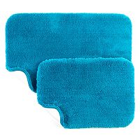 Apt. 9® Solid Plush Bath Rug