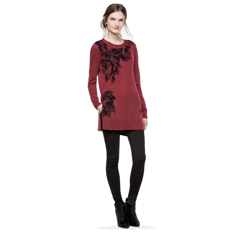 Fashion style Next thakoon kohls designation series for lady