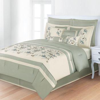 Home Classics Bedding Bed Bath Kohl 39 S