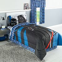 Star Wars Darth Vader Bedding Collection