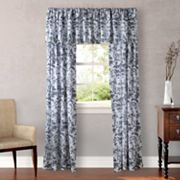Laura Ashley Lifestyles Amberley Window Treatments