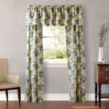 Laura Ashley Lifestyles Linley Window Treatments