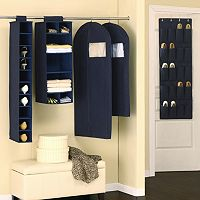 Neu Home Storage Collection